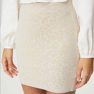 Sunday Best Skirt